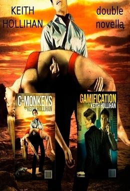 Gamification / C-Monkeys