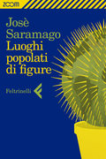 Luoghi popolati di figure