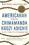 Americanah