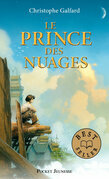 Le Prince des Nuages