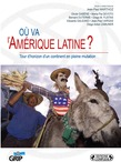 O va l'Amrique Latine ?