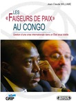 Les  Faiseurs de paix  au Congo