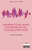 Marketing and experiential consumption