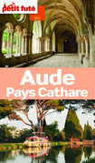 Aude - Pays Cathare 2013 Petit Fut (avec cartes, photos + avis des lecteurs)
