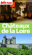 Chteaux de la Loire 2013 Petit Fut (avec cartes, photos + avis des lecteurs)