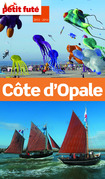 Cte d'Opale 2013 Petit Fut (avec cartes, photos + avis des lecteurs)