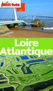 Loire-Atlantique 2013 Petit Fut (avec cartes, photos + avis des lecteurs)