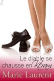 Le diable se chausse en Kram