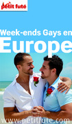 Week-ends Gays en Europe 2013 Petit Fut (avec avis des lecteurs)