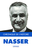 Nasser