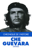 Che Guevara