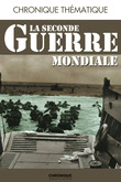 Chronique de la Seconde Guerre mondiale