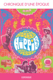 Chronique des annes hippies