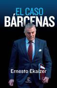El caso Bárcenas