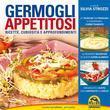 Germogli appetitosi