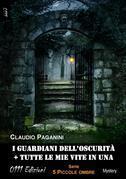I guardiani dell'oscurità + Tutte le mie vite in una