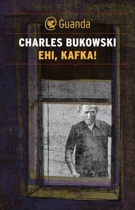 Ehi, Kafka!