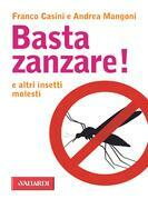 Basta zanzare!
