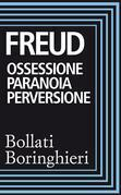 Ossessione paranoia perversione