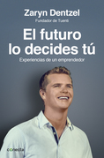 El futuro lo decides tú