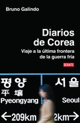 Diarios de Corea