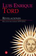 Revelaciones (Relatos reunidos 1979-2011)