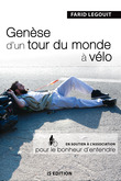 Genèse d'un tour du monde à vélo