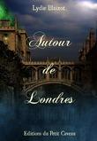 Autour de Londres