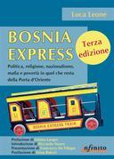 Bosnia Express 