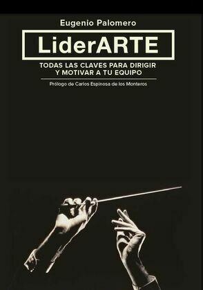 LiderArte