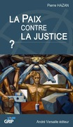 La paix contre la justice ?