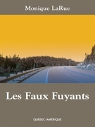 Les Faux Fuyants