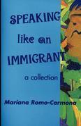 Speaking Like An Immigrant