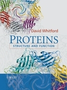 Proteins: Structure and Function