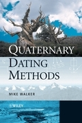Quaternary Dating Methods