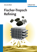 Fischer-Tropsch Refining