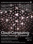 Cloud Computing: Concepts, Technology &amp; Architecture