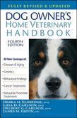 Dog Owner's Home Veterinary Handbook