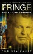 The Zodiac Paradox