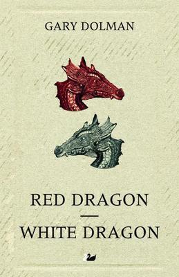 Red Dragon ¿ White Dragon
