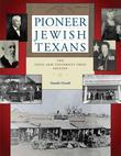 Pioneer Jewish Texans