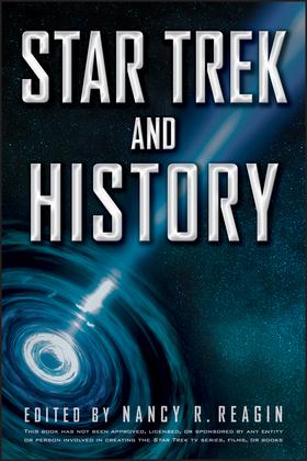 Star Trek and History