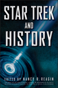 Star Trek and History