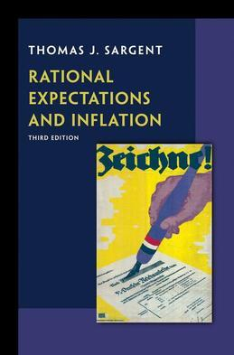 Rational Expectations and Inflation (Third Edition)