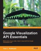 Google Visualization API Essentials