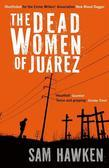 The Dead Women of Jurez