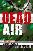 Dead Air: A Sammy Greene Thriller