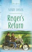 Roger's Return