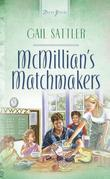 Mcmillian's Matchmakers