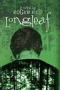 Longleaf